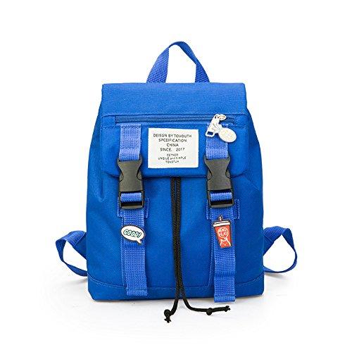 68f235f2e9fa2 Best Quality - Causual Bags - Backpack Girl School Bags Zipper Kid School  Bag Cute Children