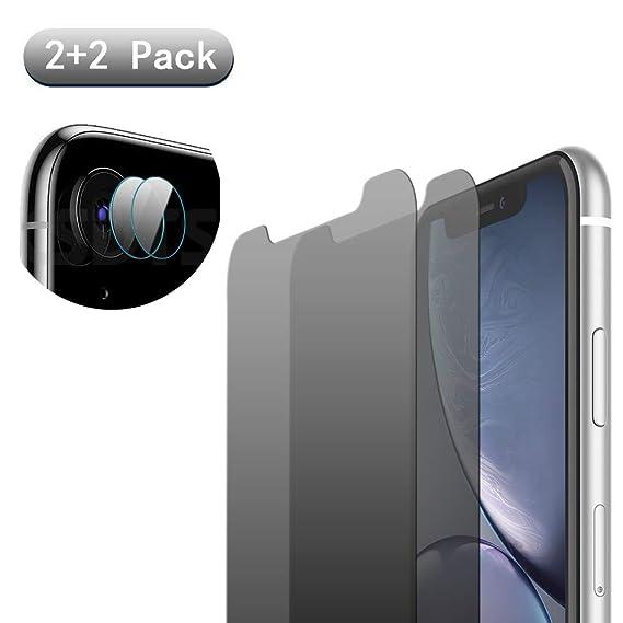 spy lens iphone X