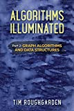 #10: Algorithms Illuminated (Part 2): Graph Algorithms and Data Structures (Volume 2)