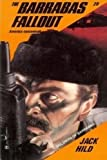 Barrabas Fallout, Jack Hild, 0373616287