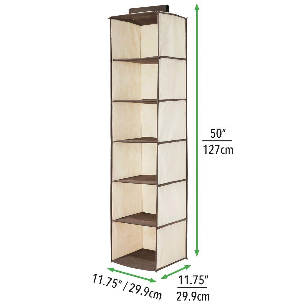 4 Almencla Calibrador de Resorte Exterior Tuerca S/ólida Accesorio de Oficina Casa Jard/ín Lab