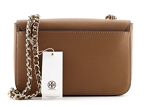 Shoulder Robinson Bag 43480 Tory Adjustable Burch AqxHnU5tw