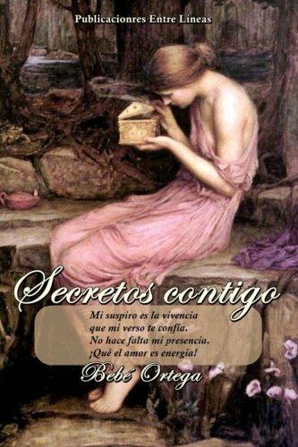 Secretos contigo (Spanish Edition) pdf
