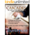 Cascades (Wine of the Gods Book 24)