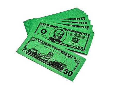 eta-hand2mind-play-fifty-dollar-bills-pack-of-50
