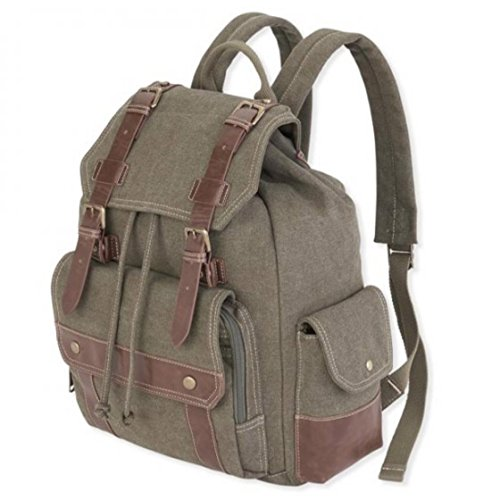 cargoit-military-green-bristol-cargo-style-backpack