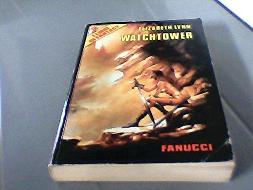 Watchtower (I libri di fantasy)