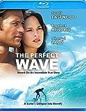 Perfect Wave 2015 [Blu-ray]