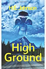 High Ground Paperback