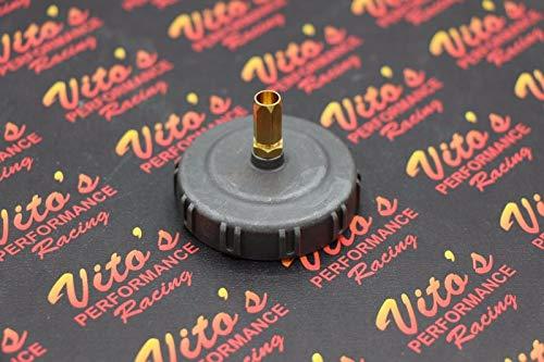 Vito/'s carburetor throttle return slide SPRING Keihin PWK 35mm 38mm 39mm 41mm