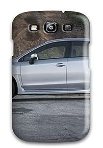 Awesome UHWkWqe13340QBEFt Cynthaskey Defender Tpu Hard Case Cover For Galaxy S3- Subaru Wrx Sti 24