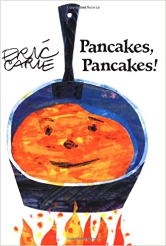 Image result for pancakes pancakes