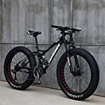 51GDqANidIL. SS150 Smartway Monster Fat E-Bike Pieghevole Nera