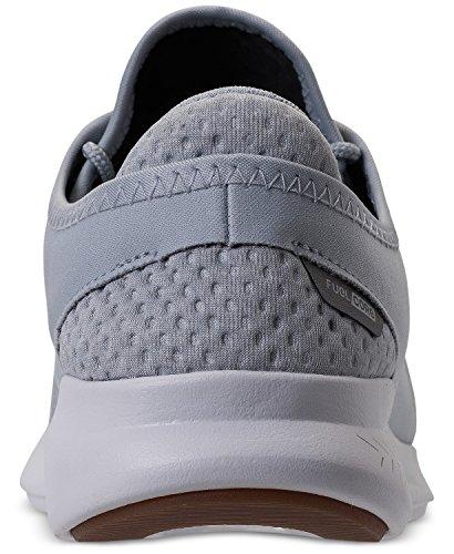 Image of New Balance Womens Coast-V3 Running Shoe