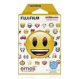 #4: Fujifilm Instax Mini Instant Film (10 sheets, Emoji)