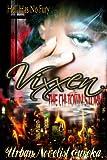Vixxen: The ChicagoStorm