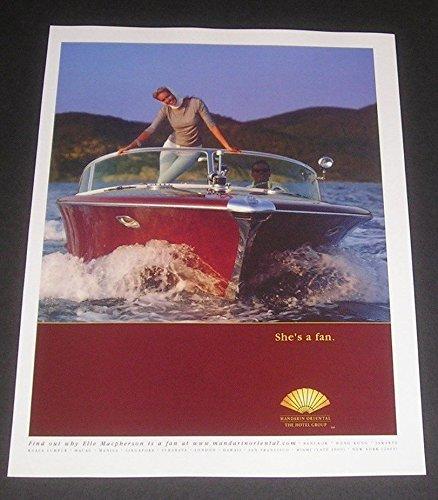 print-ad-for-2000-ad-elle-macpherson-supermodel-photo-mandarin-oriental-hotel-group-origin