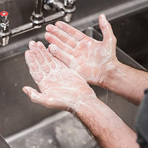 Grip Clean | DirtInfusedHeavy Duty Hand Cleaner - All Natural (1/2gal) x2 by Grip Clean (Image #7)