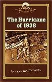 The Hurricane of 1938, Aram Goudsouzian, 1889833754
