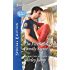 The Firefighter's Family Secret (The Barlow Brothers Book 4)