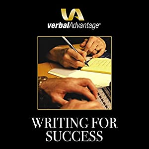 Writing for Success Lecture