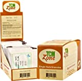 Tian Ma, Gastrodia [rhizome](5: 1), 40 bags of extract granules (2g) by baicao