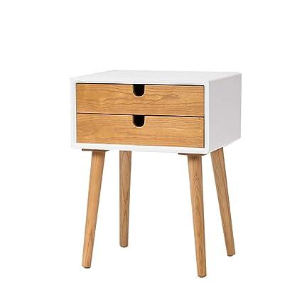 Chevet Simple de Chevet De Chevet Table De Table Tables tQCrshdBox