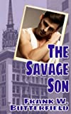 The Savage Son (Nick Williams Mystery)
