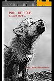Poil de Loup - La grande découverte
