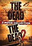 The Dead/The Dead 2 Combo Pack