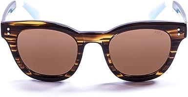 TALLA 47. Ocean Eye Gafas de sol Unisex Adulto