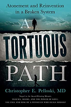A Tortuous Path