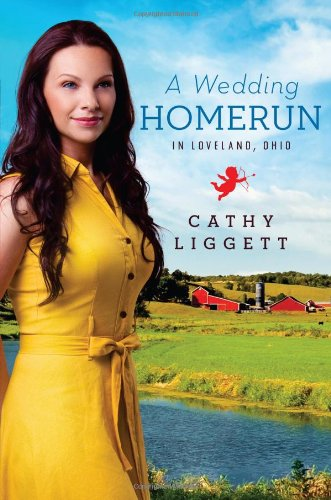 Download A Wedding Homerun in Loveland, Ohio (Brides & Weddings) PDF