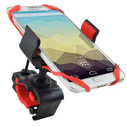 Universal Bicycle Handlebar Motorcycle BlackBerry