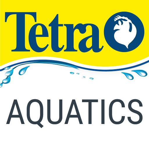 Tetra Aquatics (Tablet Android 6 Inch)