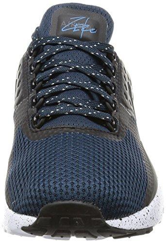 Sneaker blau Sneaker Nike Nike Herren blau Herren d4wSPP0qx
