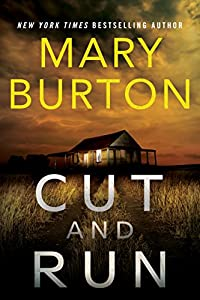 Mary Burton (Author) (79)  Buy new: $5.99