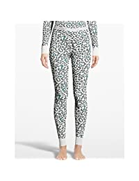 Hanes Women's X-Temp™ Thermal Pant