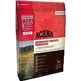 Acana Heritage Meats Dog Food - 25 lbs