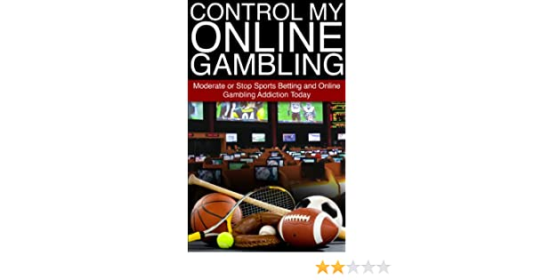 How do i stop sports gambling kentucky casino listing