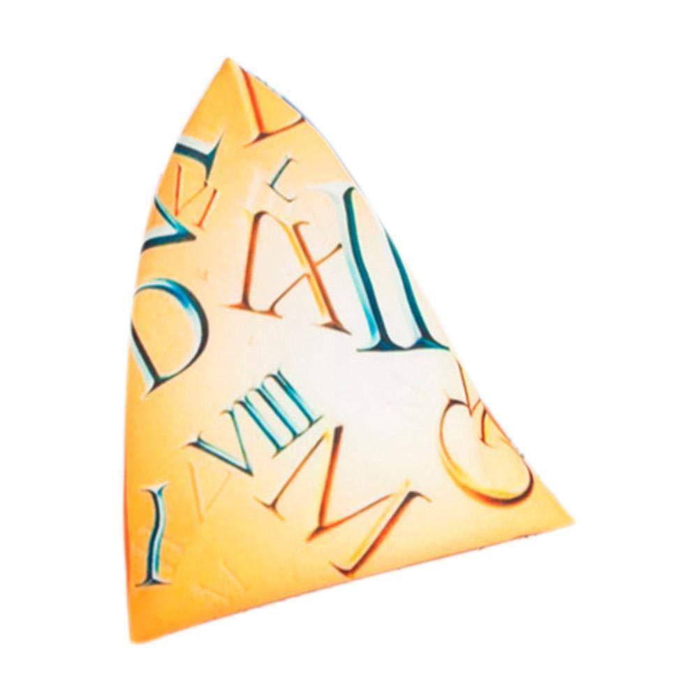 para Soporte de Tableta Soporte de Almohada Soporte Universal para tel/éfono Almohada Blanda multi/ángulo para Cama Escritorio de Piso Sof/á Sof/á Lectura Puede Contemporary Explea Soporte de Lectura