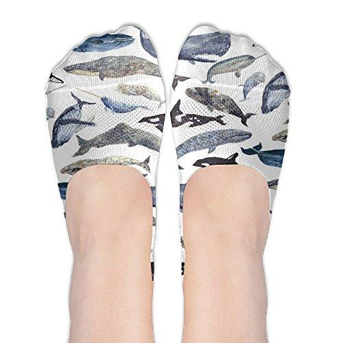 metaphor shoes - 5
