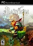 Bastion [Download]