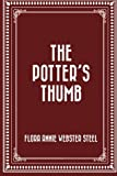img - for The Potter's Thumb book / textbook / text book