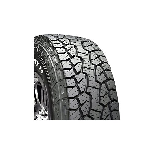 HANKOOK DYNAPRO AT-M RF10 235 75 R15 109T - e/e/74 dB - Summer Tire GOODYEAR DUNLOP TIRES OPERATIONS S.A.