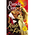Ride the Fire (Blakewell/Kenleigh Family Trilogy Book 3)