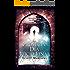 La profecía del día del juicio final (Best seller)