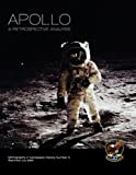 Apollo, Roger D. Launius and NASA History Division, 1780393156
