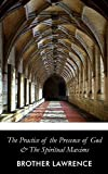 #10: The Practice of the Presence of God