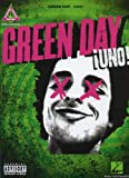 Green Day - Uno!, Green Day, 1476899738